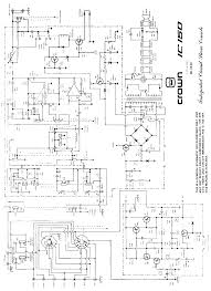Park ave car furthermore 99 civic wiring diagram courtesy lights l21935 in addition thermostat location on