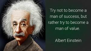 Famous Quotes Success