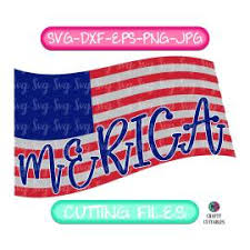 2,253 hunting flag products are offered for sale by suppliers on alibaba.com, of which flags, banners & accessories accounts for 1%, event & party supplies accounts for 1%, and metal crafts accounts for 1%. Silhouette American Flag Svg Free Cricut Free Svg American Flag Monogram Flag Svg American Flag Svg Usa Flag Svg Flag Monogram American Flag Decal Svg For Cricut American Flag Merica Svg Monogram Svg Svg For Cricut