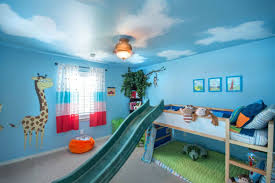 cool bedrooms with slides. Bedroom:Kids Bunk Beds With Slide Loft Model First And Foremost Drop Gorgeous Movies Release Cool Bedrooms Slides