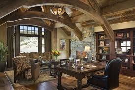 rustic house furniture. Contemporary Furniture To Rustic House Furniture S