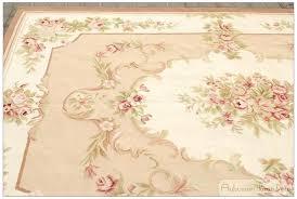 fl rugs shabby chic fl rugs shabby chic enchanting amazing area rug ideas by decor of fl rugs shabby chic