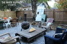eclectic outdoor furniture. Simple Eclectic Eclectic Outdoor Furniture Mismatched Designs  Garden Raleigh Nc For Eclectic Outdoor Furniture _
