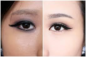 eyeliner mia5
