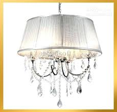 modern silver chandelier modern silver gold purple crystal light pendant lamp ceiling hanging chandelier with shade modern silver chandelier