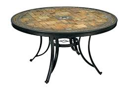 round stone coffee table coffee table with stone top round stone top coffee table white stone