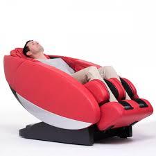 Human Touch Novo Xt Massage Chair Emassagechair Com