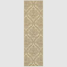 custom size outdoor rugs for home decorating ideas awesome charlton home carriage hill ivory gold indoor