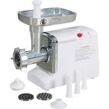 meat grinder machine. kitchener grinder.jpg meat grinder machine
