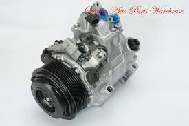 Used Toyota A/C Compressors & Clutches for Sale - Page 7