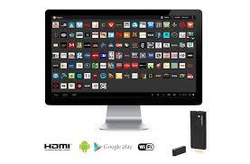 collection wireless adapter for vizio smart tv pictures wire vizio compatible smart tv wifi adapter tekspree