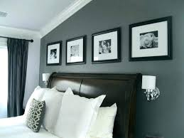 white bedroom with dark furniture. Dark Grey And White Bedroom Sets Gray Curtains Color . With Furniture