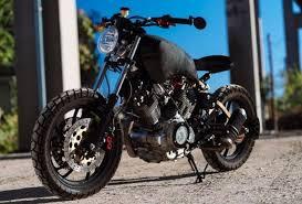1983 yamaha virago bronze black carbon fiber for sale craigslist