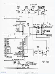dexter electric trailer brake wiring diagram nice wiring diagram dexter electric trailer brake wiring diagram wiring diagram tandem axle trailer brakes wiring diagram rh