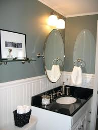 small bathroom decorating ideas on tight budget. decorating bathroom on a tight budget tiny makeovers small makeover ideas
