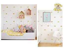 cloud wall decals nz with 17 photo galleries