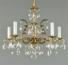american made crystal chandeliers chandelier designs