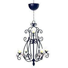 battery operated chandelier for camping battery operated chandelier great outdoor chandelier at target with 4 8 battery operated chandelier
