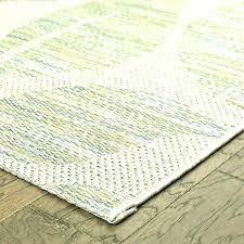 earth tone area rugs rugs earth tone area rugs indoor outdoor courtyard chevron black beige earth tone area rugs