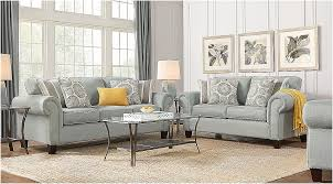yellow living room furniture. Living Room Furniture Sets Dallas Tx Luxury Suites \u0026 Collections Yellow E