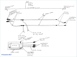 Atv winch wiring diagram thoughtexpansion kfi winch wiring diagram warn atv relays free in superwinch also