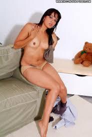Several Amateurs Indian Amateur Softcore Secretary Nude