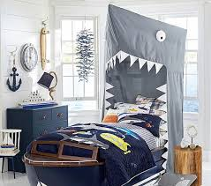 these shark bedroom ideas