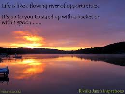 Beautiful River Quotes Best Of WwwfacebookHealingIllumination Life Quotes Opportunity Quotes