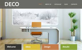 best designer furniture websites 40 interior design wordpress themes that will boost your images best furniture design websites