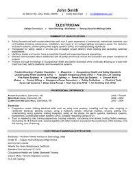 job resume helper cover letter builder electrician helper resume yazh how to sample kitchen helper resume