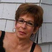 Beth Motenko (bethmotenko) - Profile   Pinterest