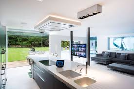 wiring your home for data internet and tv connectivity wiring your home for data internet and tv connectivity homebuilding renovating