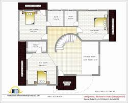 home map design free layout plan in india lovely free home map design in india