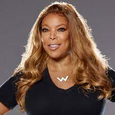 Wendy Williams - Health, Age & Family ...
