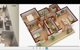 Free 3d House Design Program New 3d Home Design software Free ...