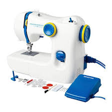 Ikea Sewing Machine Reviews Uk