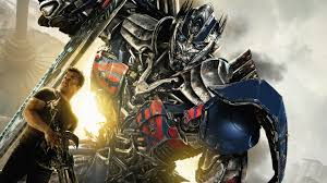 Transformers wallpapers 1920x1080 Full ...