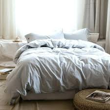 dark grey duvet cover grey textured duvet cover amazing best grey duvet ideas on comfy bed