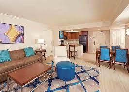 3 Bedroom Hotel Las Vegas Exterior Property Impressive Design