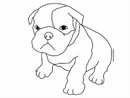 Small Picture Coloring Pages Archives Best Page Baby Animals Getcoloringpagescom