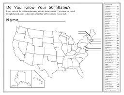 Printable Blank Us Map Free Usa Blank Map United States Save United