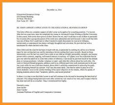 How To Remind About A Recommendation Letter How To Write A Recommendation Letter Bio Letter Format