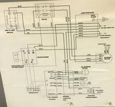 humidifier wiring diagram aprilaire manual humidistat wiring Pioneer Deh P6050ub Wiring Diagram humidifier and nest wiring doityourself com community forums humidifier wiring diagram name img_0579 jpg views 96 pioneer deh-p6050ub wiring diagram