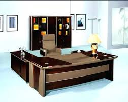 ikea office furniture canada. Home Office Furniture Canada Pleasing 60 Ikea Decorating Design Of Top Collection