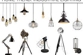 home trend industrial lighting mountain decor industrial lighting fixtures for home i9 industrial
