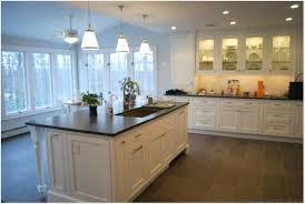 Used Kitchen Cabinets For Sale Riverside Ca Luxury Elegant Kitchen