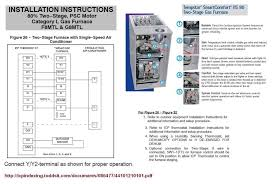 Gas Furnace Wiring Diagram Pdf Elegant Wiring Diagram Maker also Valuable Gas Furnace Wiring Diagram Pdf Air Conditioner Thermostat besides  also Basic Gas Furnace Wiring Diagram   Wiring Diagram furthermore Gas Wiring Diagram   DATA Wiring Diagrams • besides Suburban Rv Furnace Wiring Diagram And Wiring Diagram For Gas likewise 40 Unique Intertherm Furnace Manual Pdf   tlcgroupuk further Carrier Furnace Wiring Diagram S le Pdf Gas Furnace Wiring Diagram also Gas Furnace Wiring Diagram Pdf S le   Wiring Diagram furthermore  likewise Ruud Furnace Wiring Diagram Pdf   House Wiring Diagram Symbols •. on gas furnace wiring diagram pdf