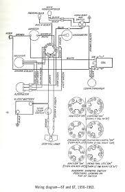 2013 triumph bonneville wiring diagram 2013 image 1968 triumph bonneville wiring diagram 1968 image on 2013 triumph bonneville wiring diagram
