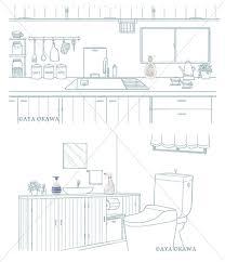 イラストレーター雑貨デザイナー オオカワアヤのblog