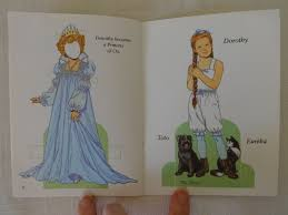 ask the experts the wizard of oz essay dixie renfrow final paper the wizard of oz professor tim jackson 10th of 2011 the wizard of oz the wizard of oz is an all time classic that was